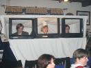 Bockbierfest 2006_6