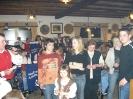 Bockbierfest 2006_7
