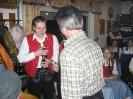 Bockbierfest 2006_2