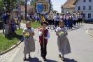 Gau-Umzug 2005_11
