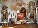 Bartholomaeus Kirche