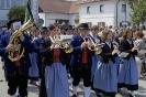 Bezirksmusikfest Dirlewang 2005_20
