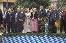 Bezirksmusikfest Dirlewang 2005_29