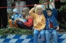 Bezirksmusikfest Dirlewang 2005_27