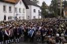 Bezirksmusikfest Dirlewang 2005_12