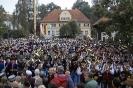 Bezirksmusikfest Dirlewang 2005_30
