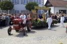 Bezirksmusikfest Dirlewang 2005_4