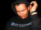 Gartenfest 2004_12