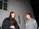Gartenfest 2004_13