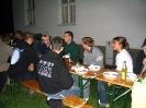 Gartenfest 2004_6