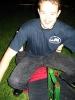 Gartenfest 2004_4