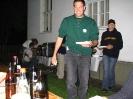 Gartenfest 2004_2