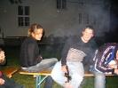 Gartenfest 2004_5