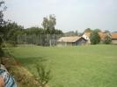 Hobbyturnier 2003_19