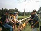 Hobbyturnier 2003_18