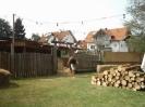 Hobbyturnier 2003_16