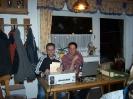 Neujahrsschiessen 2010_20