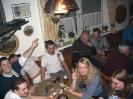 Preisverteilung Koenigsschiessen 2006_19