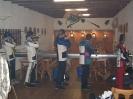 Preisverteilung Koenigsschiessen 2006_38