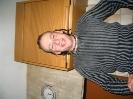 Preisverteilung Koenigsschiessen 2006_32