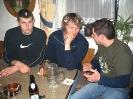 Preisverteilung Koenigsschiessen 2006_29