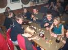 Preisverteilung Koenigsschiessen 2006_10