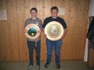 Preisverteilung Koenigsschiessen 2006_6