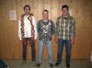 Preisverteilung Koenigsschiessen 2006_4