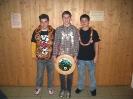 Preisverteilung Koenigsschiessen 2006_5