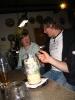 Preisverteilung Koenigsschiessen 2007_16