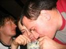 Preisverteilung Koenigsschiessen 2007_20