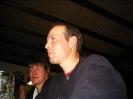 Preisverteilung Koenigsschiessen 2007_11