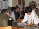 Preisverteilung Koenigsschiessen 2007_6