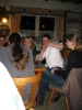 Preisverteilung Koenigsschiessen 2007_4