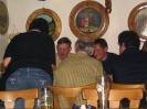 Preisverteilung Koenigsschiessen 2007_5