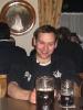 Preisverteilung Koenigsschiessen 2007_3